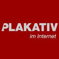 PLAKATIV im Internet